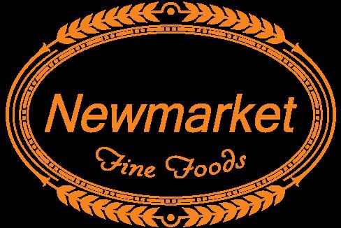 Newmarket | Portfolio Categories Pasta & Noodles