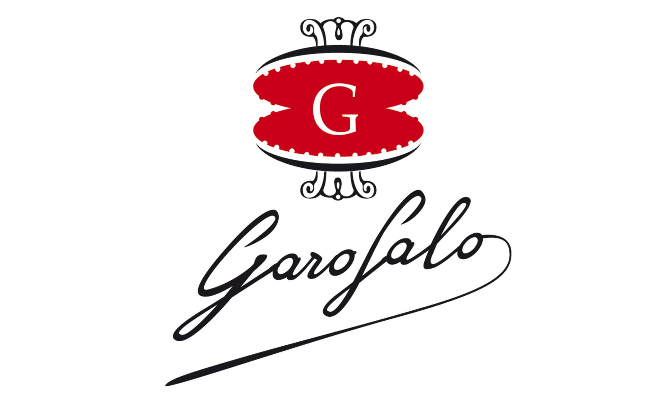 Garofalo-Try-try